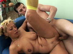 absolutely pretty home grown babe missed fucky really long granny sex movies