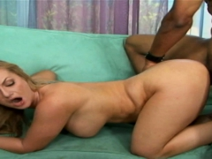 Extra Tiny Home Grown Teen Bitch Missed Fucky So Much Then