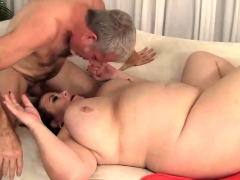 bbw-lady-lynn-tit-fucks-and-screws-a-guy