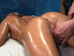 Hot Teen Hardcore And Massage