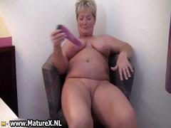 dirty-mature-housewife-spreads-part2