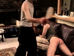 Spanking Scottish Boys And Nude Spanked Movietures Gay