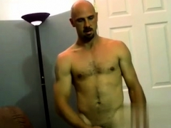 Amateur Homemade Gay Blowjob And Bear Movietures First