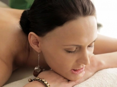 Oil Massage Extra Service