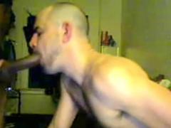interracial-muscly-blowjob-gays
