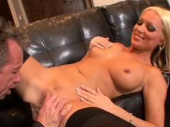 big-boobed-milf-gets-dicked-down-on-the-couch