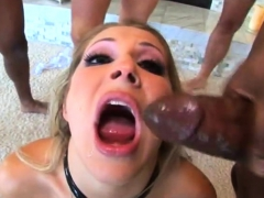 big-cocks-give-bukkake-after-getting-blowjob-from-slut