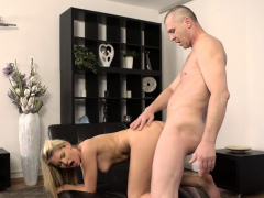 old4k-mature-guy-uses-fingers-to-prepare-chick-s-twat