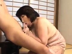 asian-blowjob-mature-rosie-rocket