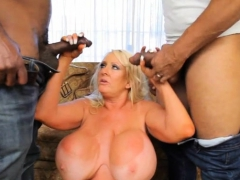 big-tits-milf-interracial-with-creampie