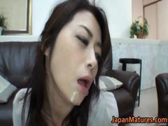 horny-japanese-mature-babes-sucking-part3
