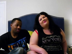 fat-white-gal-takes-on-two-blacks