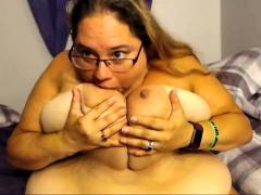 bbw-chubby-fat-plumper-solo
