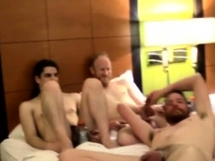 Only S Gay Boys Video Free Download And Jacking Off Dick