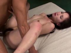 mei-naomi-sensual-scenes-of-more-at-japanesemamas-com