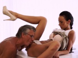 Mature men and step daddy will take the blame xxx Finally