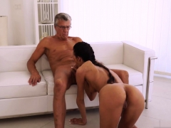 meets-old-girlcompanion-and-muscle-men-first-time-finally