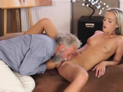 old-grandma-fucked-hard-first-time-sexual-geography