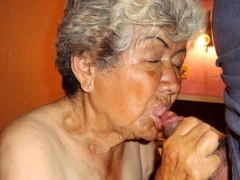 latinagranny photos ripped from amateur videos granny sex movies