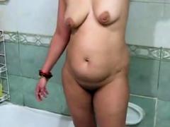 bangla desi mom nude front PornBookPro