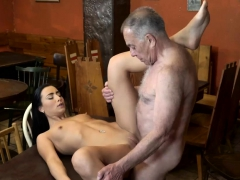 blue-hair-emo-blowjob-and-hot-69-hd-can-you-trust-your