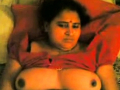 indian couple 5 PornBookPro