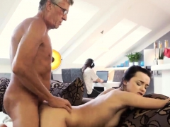 old-man-fuck-young-girl-in-bathroom-what-would-you-choose