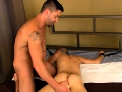naked-hairy-daddies-wrestling-gay-fuck-slave-ian-gets-it