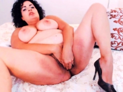 sultry-canadian-mom-with-huge-tits-and-natural-bush