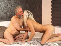 old-man-young-pussy-and-by-dirty-surprise-your-gf-and-she