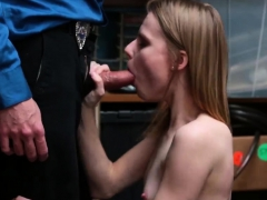crony-s-daughter-caught-dad-jerking-off-grand-theft-lp