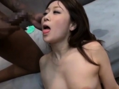 hard-black-sex-and-cumshot