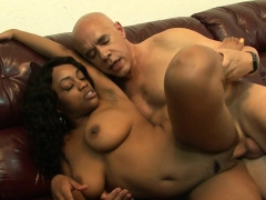 ebony-girl-needs-a-long-shaft