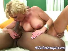 maggie-sucking-a-real-big-black-dick