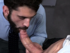 young-dude-pounded-by-horny-friend