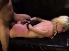 mad-scientist-bondage-and-mixed-wrestling-female