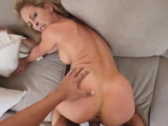 mature-mom-handjob-cherie-deville-in-impregnated-by-my