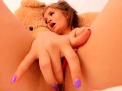 teen hoochie in amateur porn vid teensxxx.info