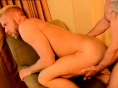 gay-man-sperm-masturbating-movieture-of-course-when-his