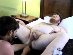 free-twink-gay-fisting-and-hard-boys-first-time-with