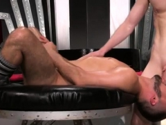 Gay Sex Story Videos And Pic Teen In Massage Axel