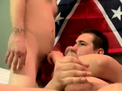 gay-porn-amateur-fist-young-boy-kody-and-blaze-fuck-raw