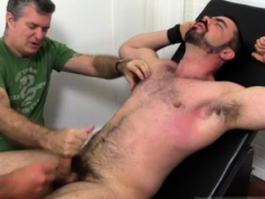Male Celeb Gay Porn Videos Dolan Wolf Jerked & Tickled