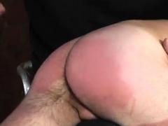 Naked Bondage Teen Boy Gay Spanking The Schoolboy Jacob