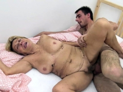 90 years old granny gets rough fucked granny sex movies