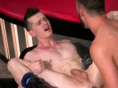 Male Ass Fist And Teen Gay Fisting Movie Switching