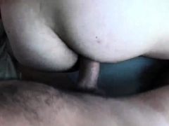 first-gay-sex-pussy-seal-broken-video-time-with-apps-and