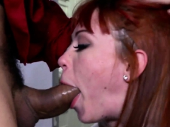 hardcore-fucking-compilation-permission-to-cum