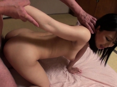 japanese-cheating-housewife-takes-it-from-behind-hard