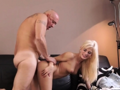 old-couple-sex-and-man-caught-jerking-horny-light-haired